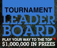 AP tournament leaderboards