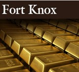 $50,000 Fort Knox Tournament