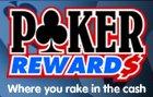 pokerrewards