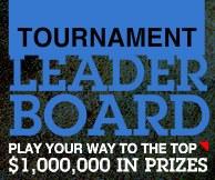 AP tournament leaderboards