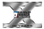 WPT X
