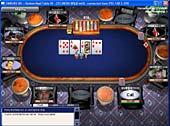 absolute poker src