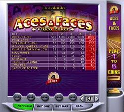 aces faces src