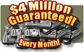 guaranteed tournaments