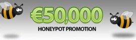 honeypot promo interpoker