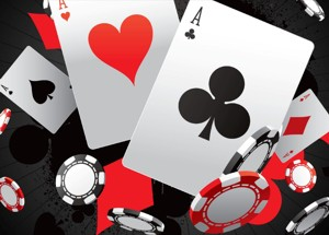ipoker promotions