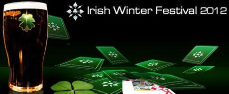 irish winter festival 2012