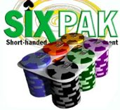 sixpak