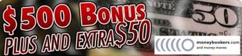 sunpoker moneybookers 50 bonus